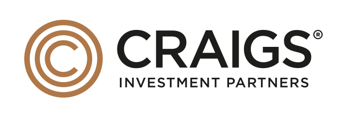Craigs Investment Partners – Bald Angels Sponsor