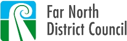 Far North District Council (FNDC)
