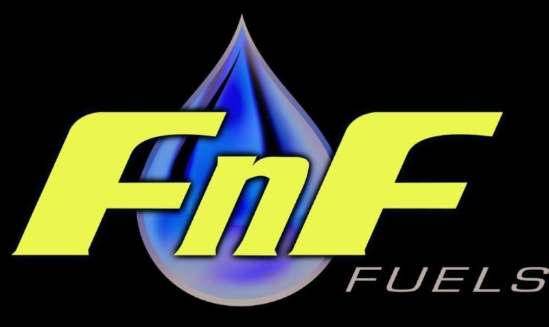 Far North Fuels (FnF) – Bald Angels Sponsor