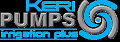 Keri Pumps – Bald Angels Sponsor