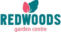 Redwoods Garden Centre