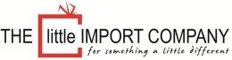 The Little Import Company – Bald Angels Sponsor