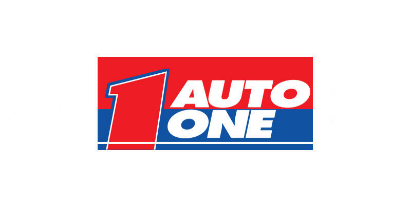 auto one kerikeri