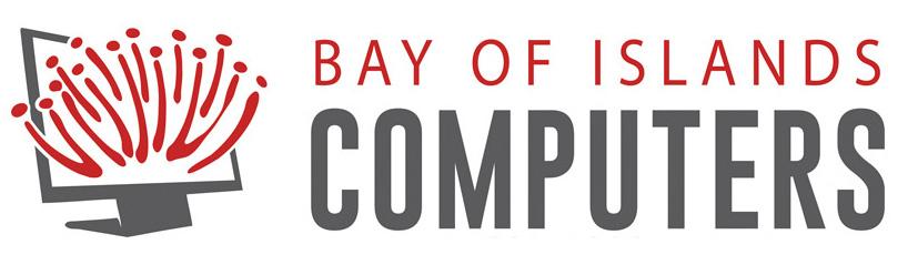 Bay of Islands Computers