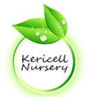 Kericell Nursery