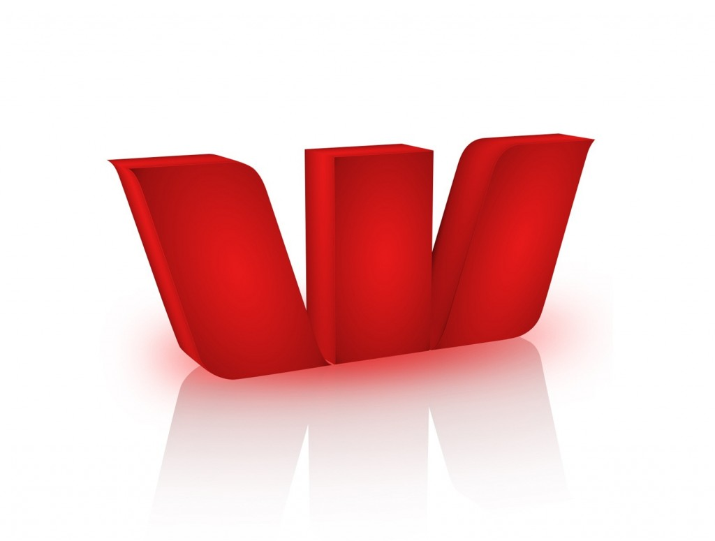 Westpac – Bald Angels Sponsor