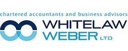 Whitelaw Weber